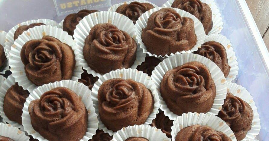 Brownies Kukus Ini Penampakannya Sekilas Mirip Brownies Milo Ya Resep Nya Saya Pake Brownies Milo Perbedaannya Saya Mengganti Makanan Kue Lezat Makanan Enak