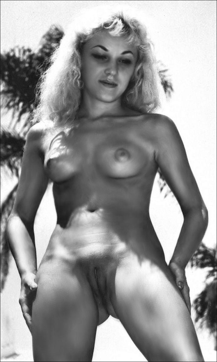 Nudist images 60s