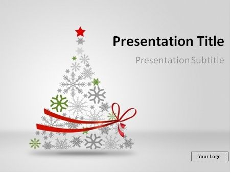Check Out This Wonderful Free Powerpoint Template For Your Fairy