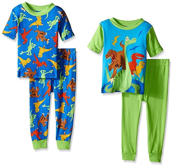 1bb02be93 Dream of an adventure in this adorable Disney Pixar The Good ...