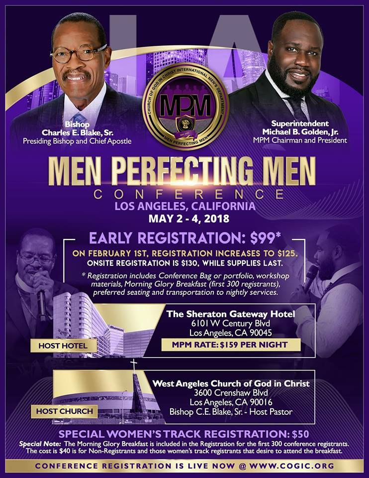 Pin by Nathaniel Jiles on Nationwide Ministry | Men, Pastor, Conference