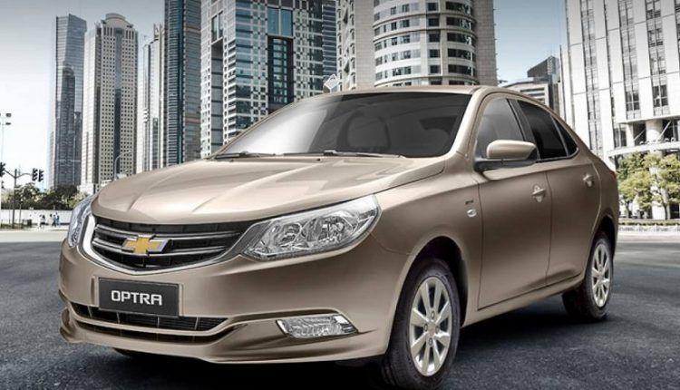 شيفروليه تخفض أسعار 8 سيارات حتى 19 6 ألف جنيه وتثبت 3 طرازات جريدة حابي Car Suv Suv Car