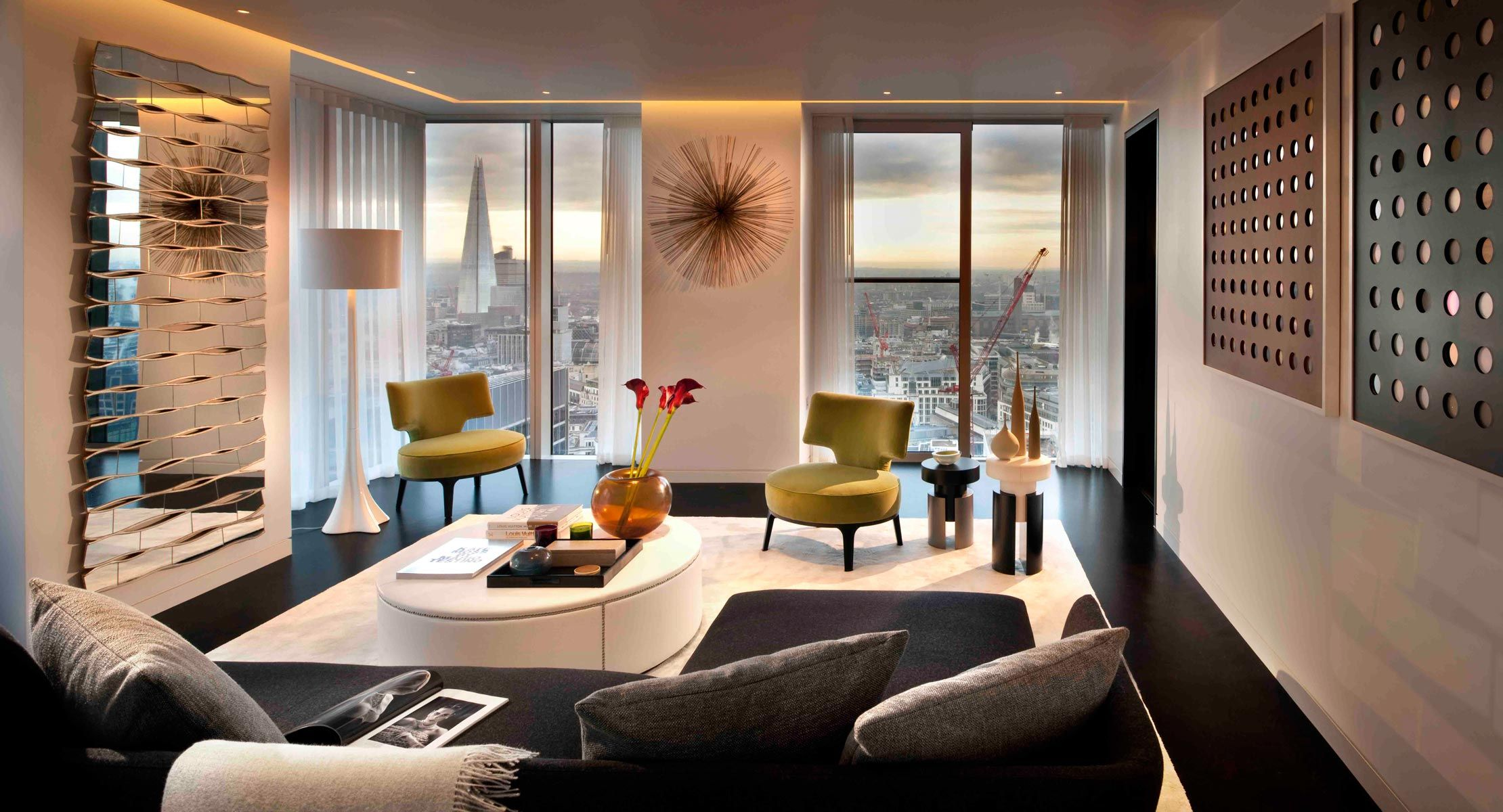 Amazing Rent A Penthouse Nyc Gallery - Best inspiration home .