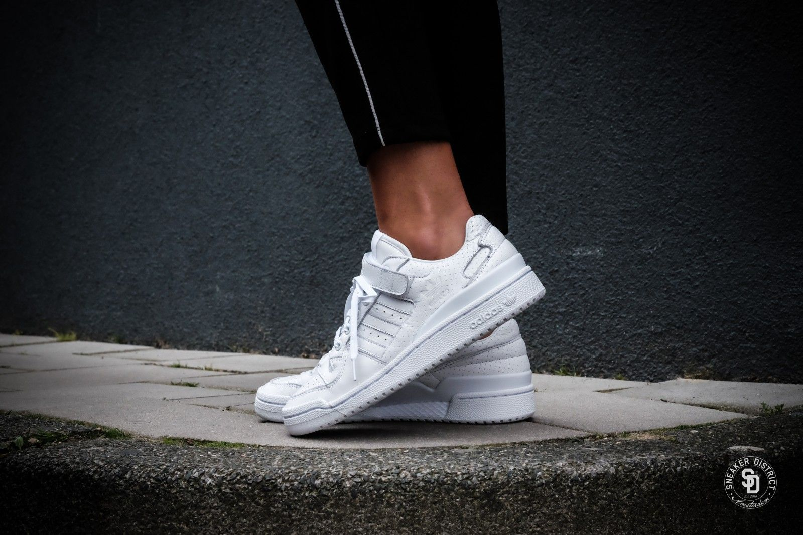 Adidas Women  f59e47095