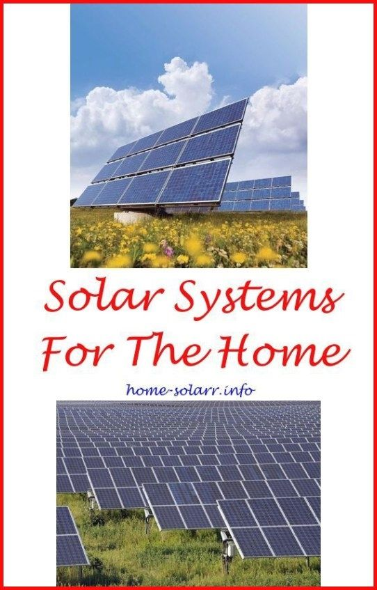 Green Energy Solutions Solar Panels Solar Solar System Kit