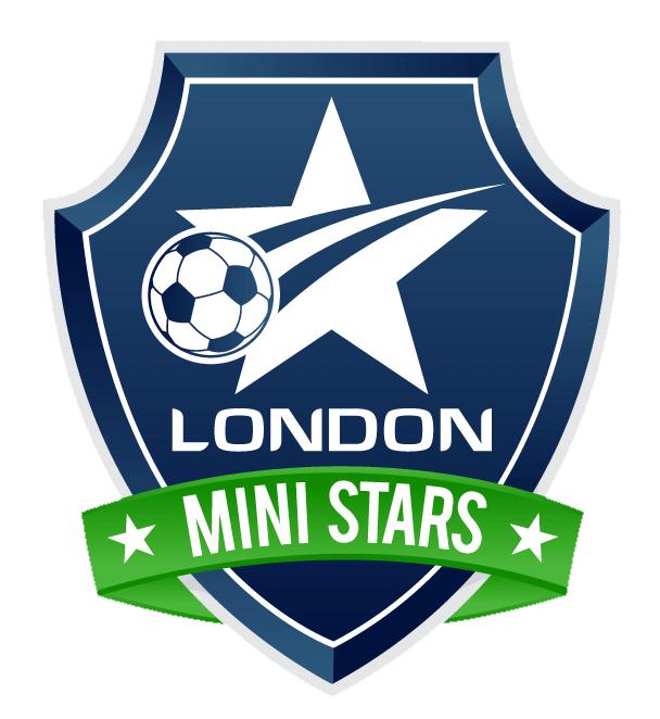 Contact London Mini Stars Esportes Futebol