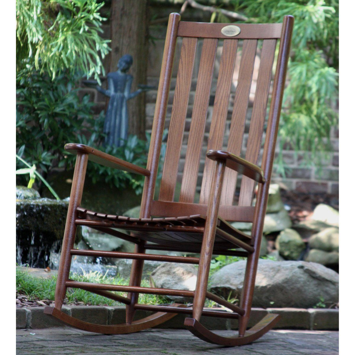 bob timberlake cottage rocker will look great on our porch dream