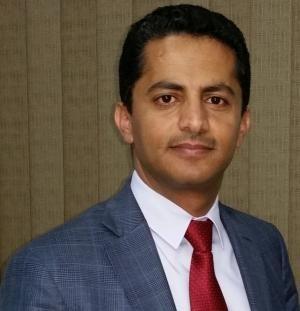 اليمن شاهد اول تعليق لعلي البخيتي على تكليف الحوثيين وصالح بن حبتور بتشكيل حكومة انقلاب