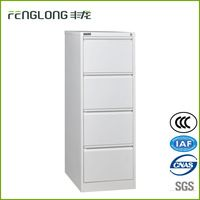 Office Furniture Type And Filing Cabinet,library,factory,steel Office  Specificu2026