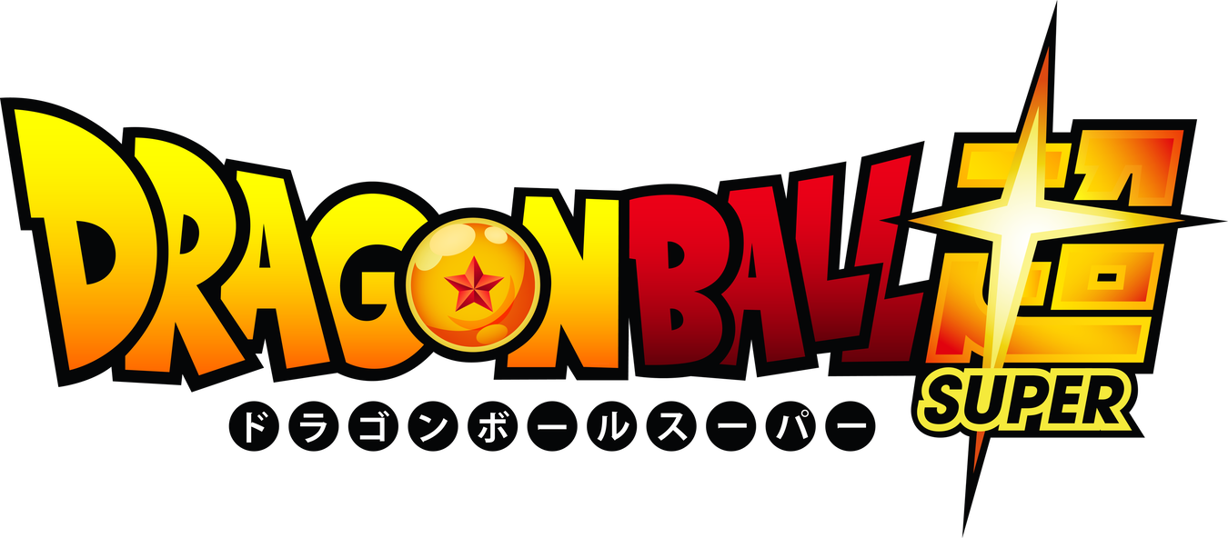 Pin By Marshall Jayden On Stuff I Like Logo Dragon Dragon Ball Super Wallpapers Dragon Ball Super