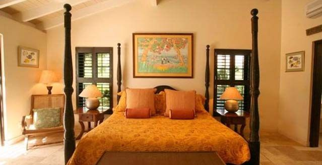 Tortuga, Jumby Bay, Antigua, Caribbean http://www.estatevacationrentals.com/property/tortuga Available for booking now. Contact us at 1-866-293-9061