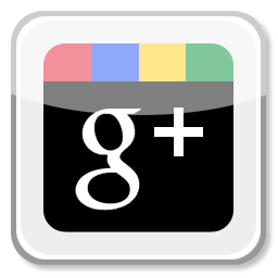 Google Plus Personal Branding Tools Social Network Icons Personal Branding