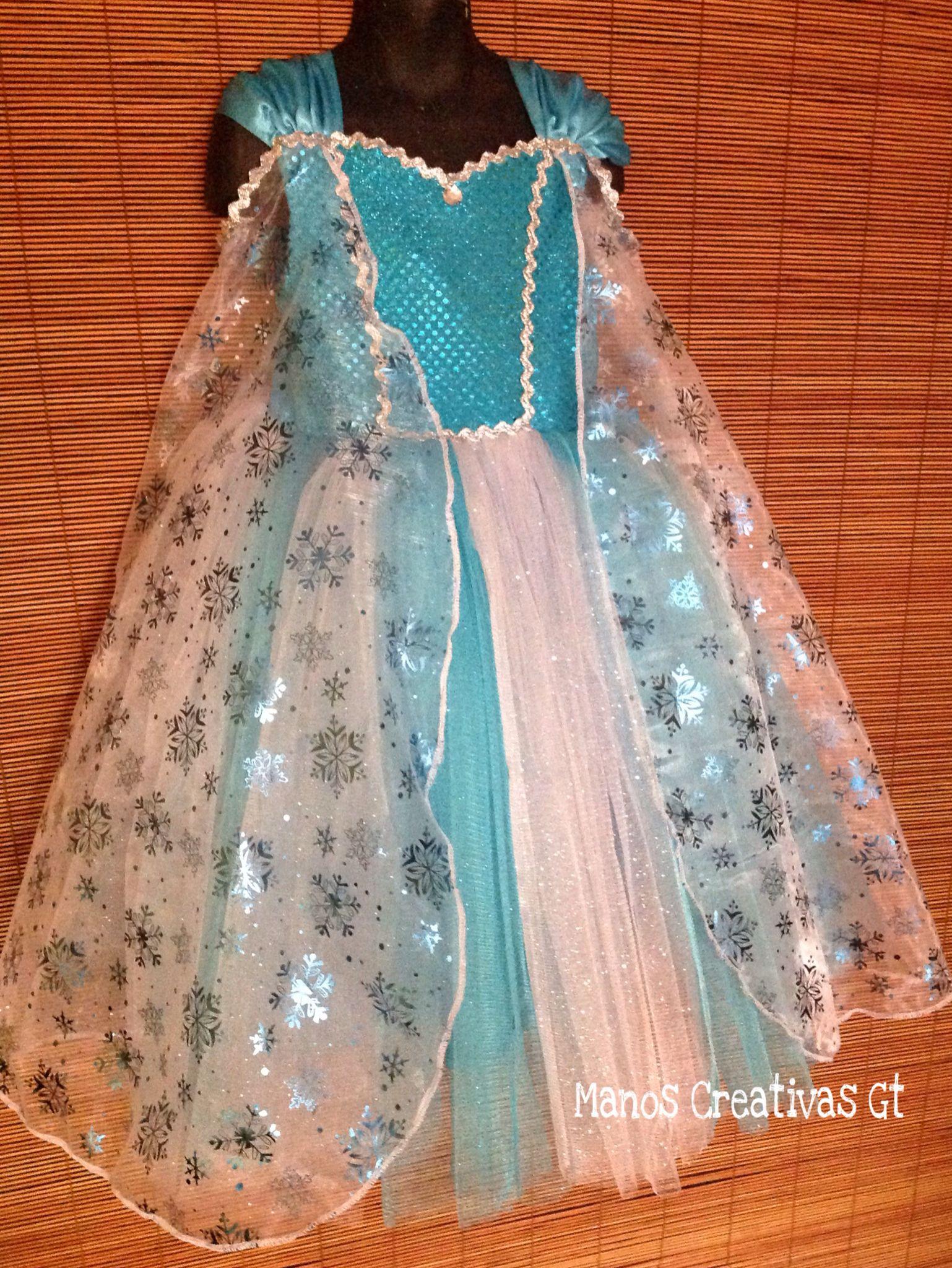 Venta de vestidos de minnie mouse en guatemala