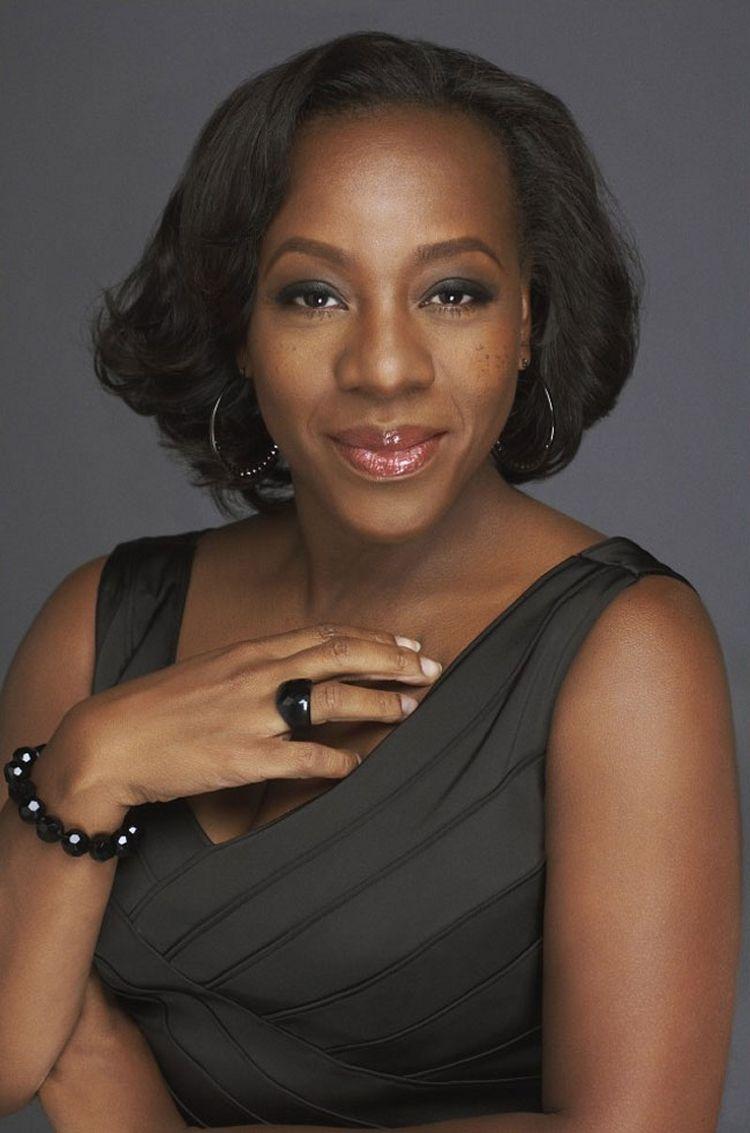 Very grateful Hot black female british stars