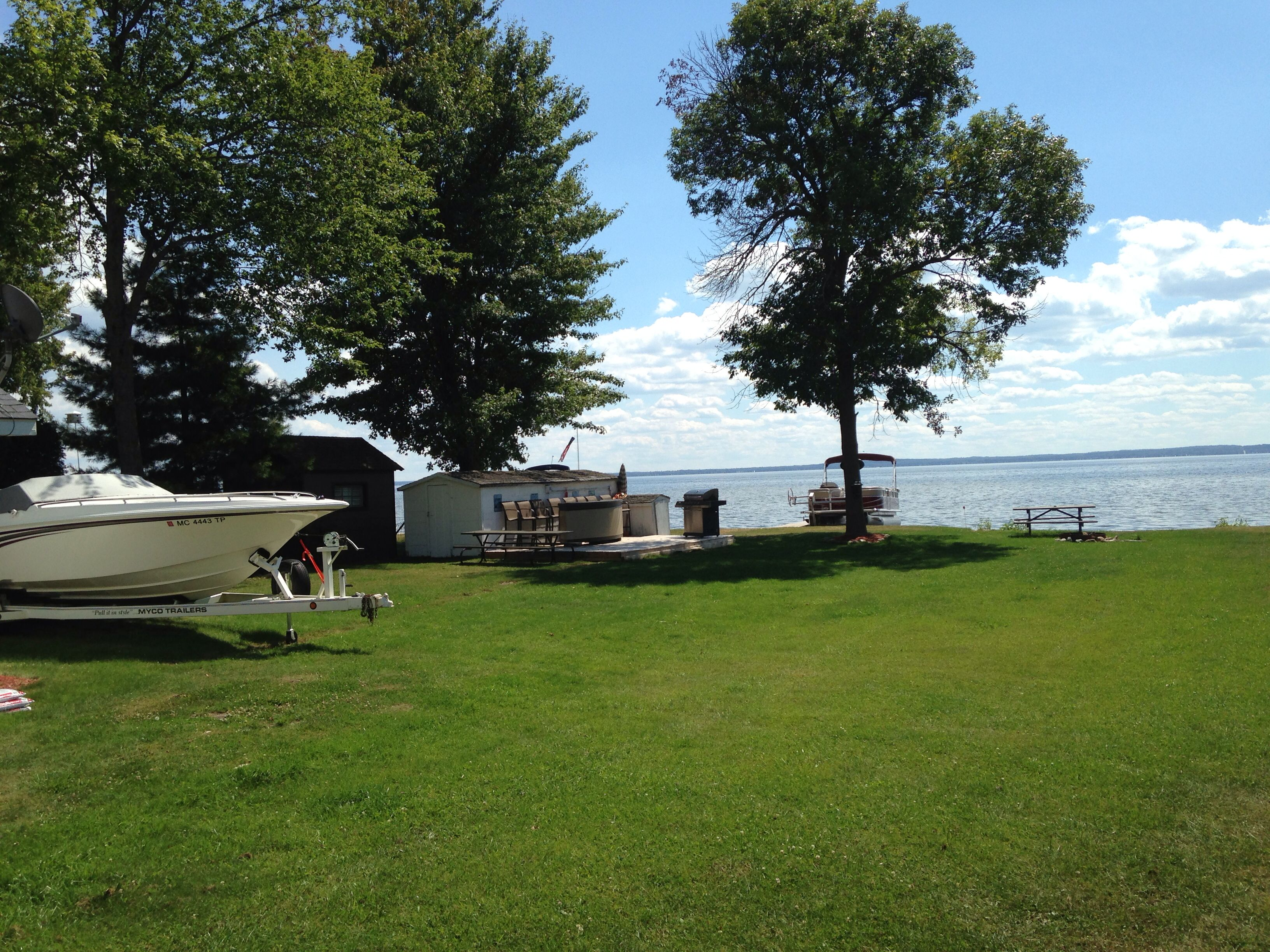 of cabins in northern lake cabin houghton lodge michigan also house pleasing shu rental slo rentals