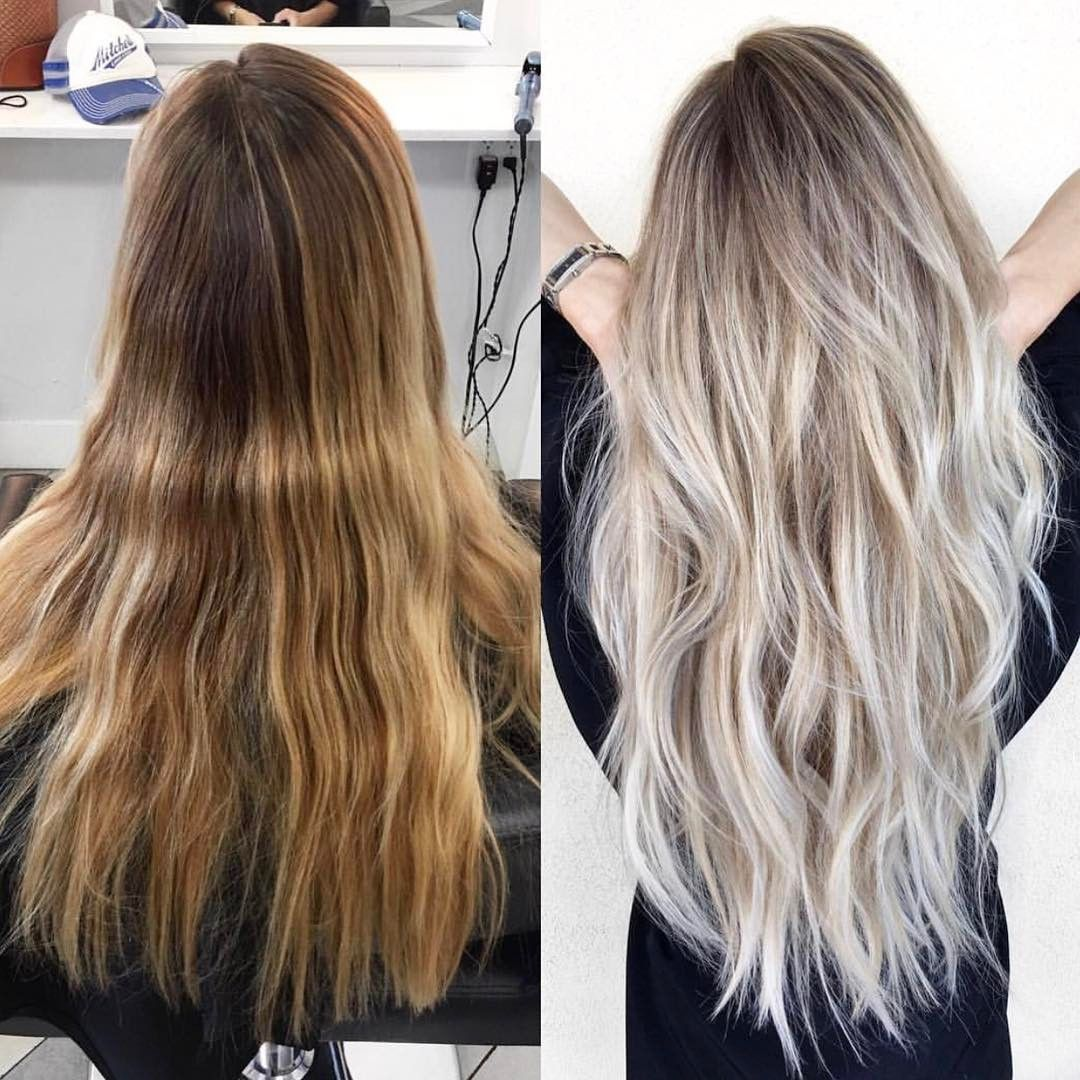 "11.7 tuhatta tykkäystä, 120 kommenttia - OLAPLEX (@olaplex) Instagramissa: ""Just add some ice. ❄️ B