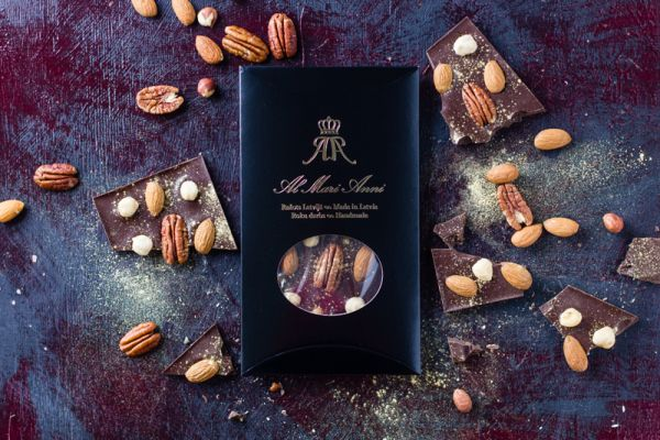 Al Mari Anni chocolate food styling food photography Amalija Andersone ēdienu…