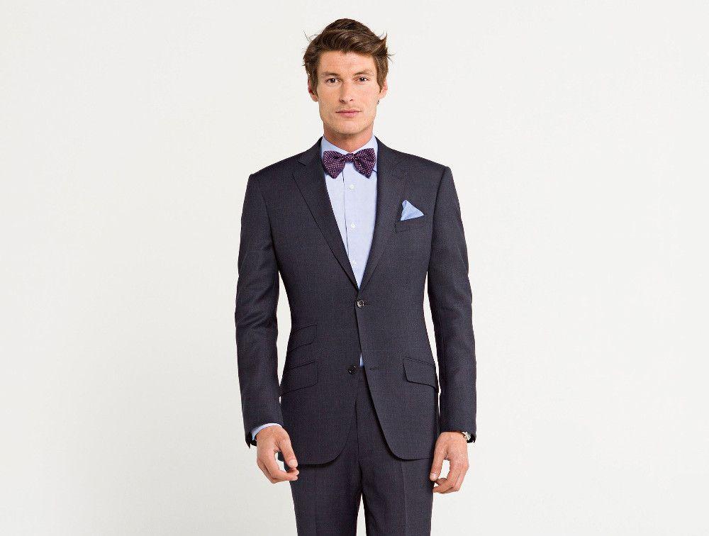 Customized design wholesale 100% wool fabric new style wedding dress ...