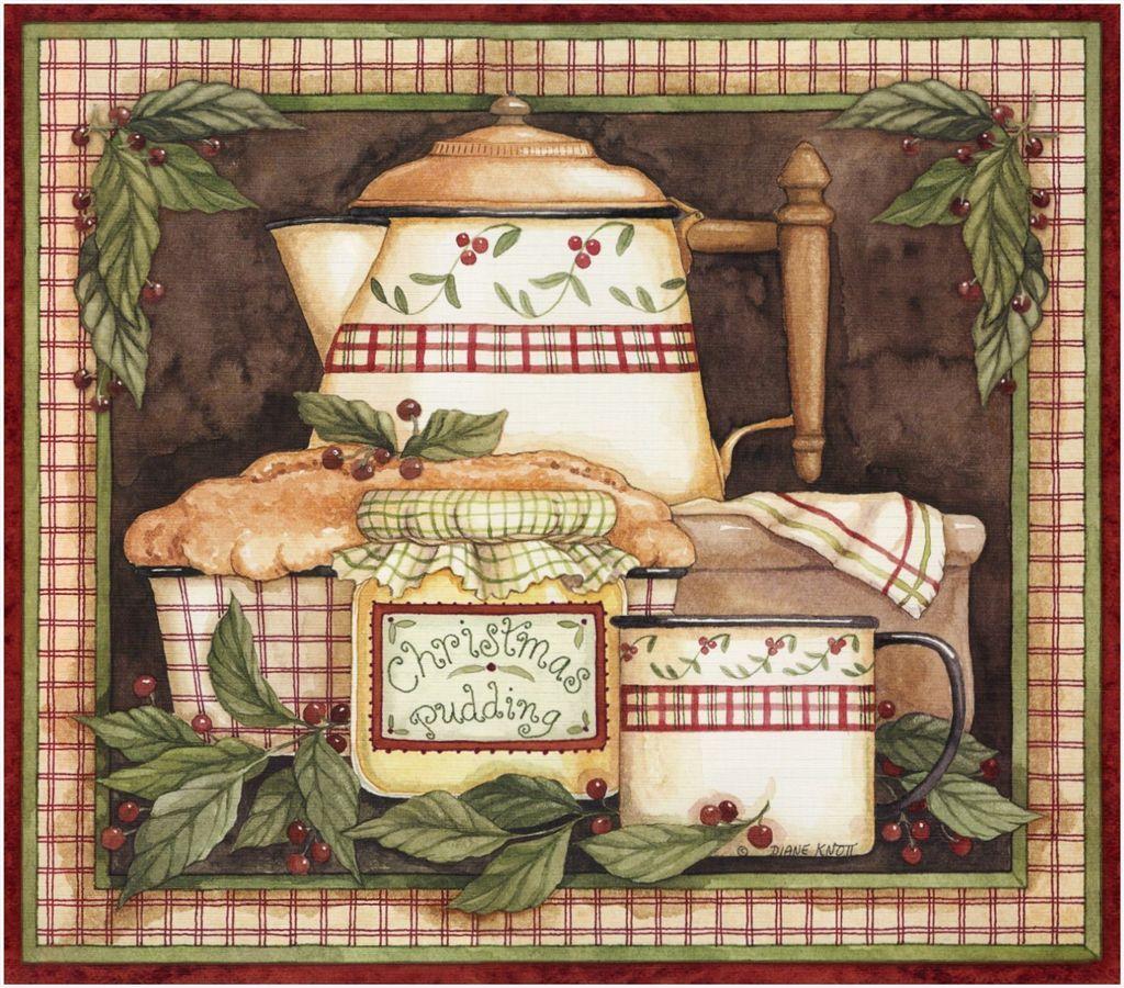 Kitchen Wallpaper Border Kitchen Shelf Tan Wallpaper Border Wallpaper Border