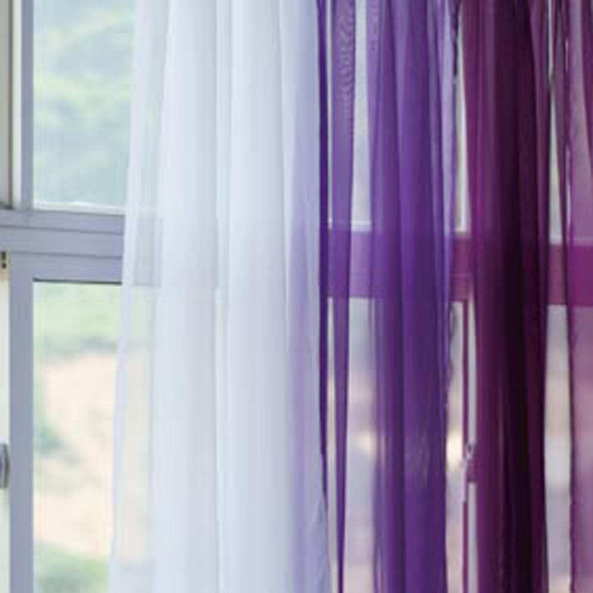 sheer com ip marjorie walmart mainstays curtain curtains voile panel