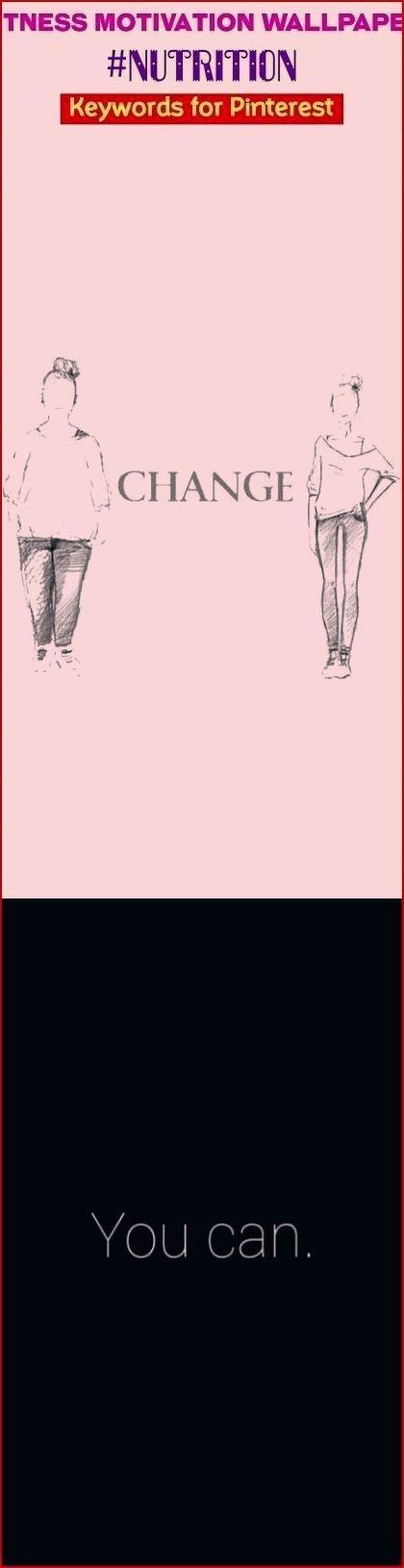 Fitness motivation wallpaper #nutrition #keywords #niches #seo #education. fitne... -  Fitness motiv...