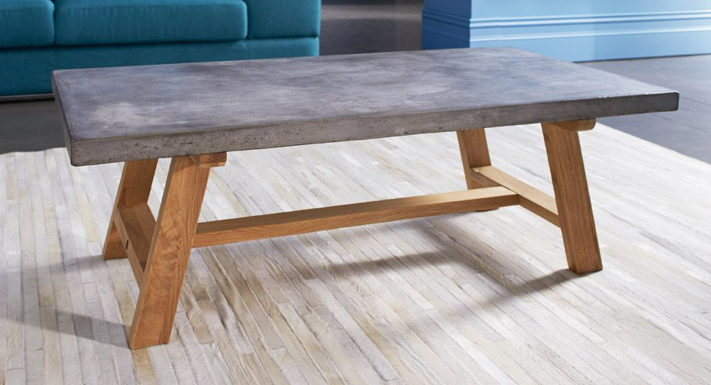 london coffee table | furniture for the grownups | pinterest
