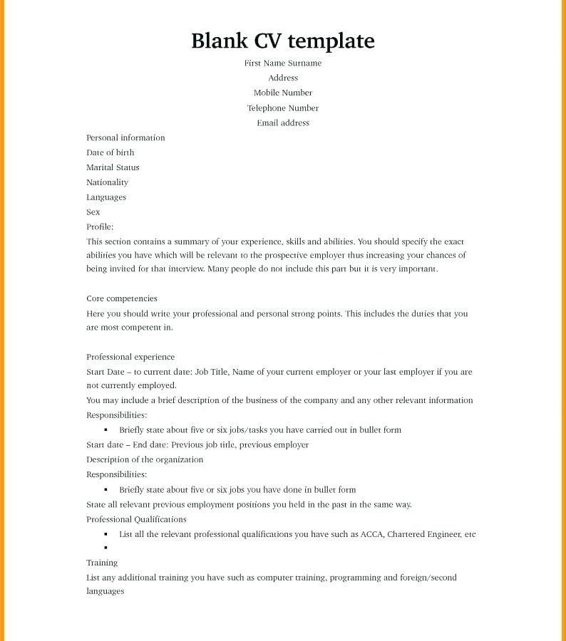 online resume design resume design free download and