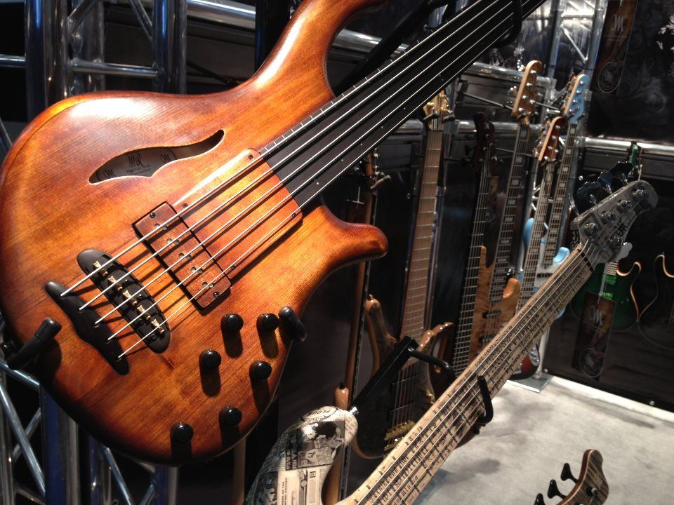 Porn music instruments