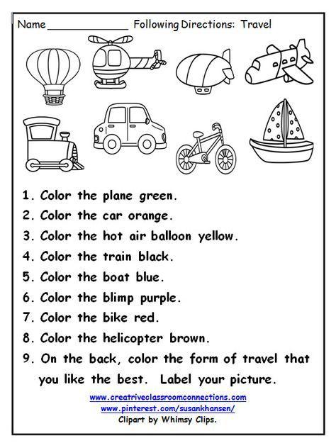 mail sharon brooker outlook teaching preschool teaching english preschool worksheets. Black Bedroom Furniture Sets. Home Design Ideas