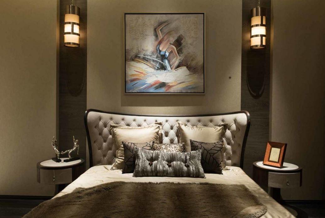 Small Bedroom Decorating Ideas - Bedroom | Furniture ideas ...