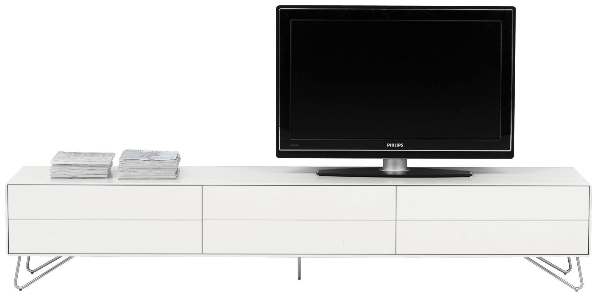 boconcept meuble tv scandinave home mildesign pinterest. Black Bedroom Furniture Sets. Home Design Ideas