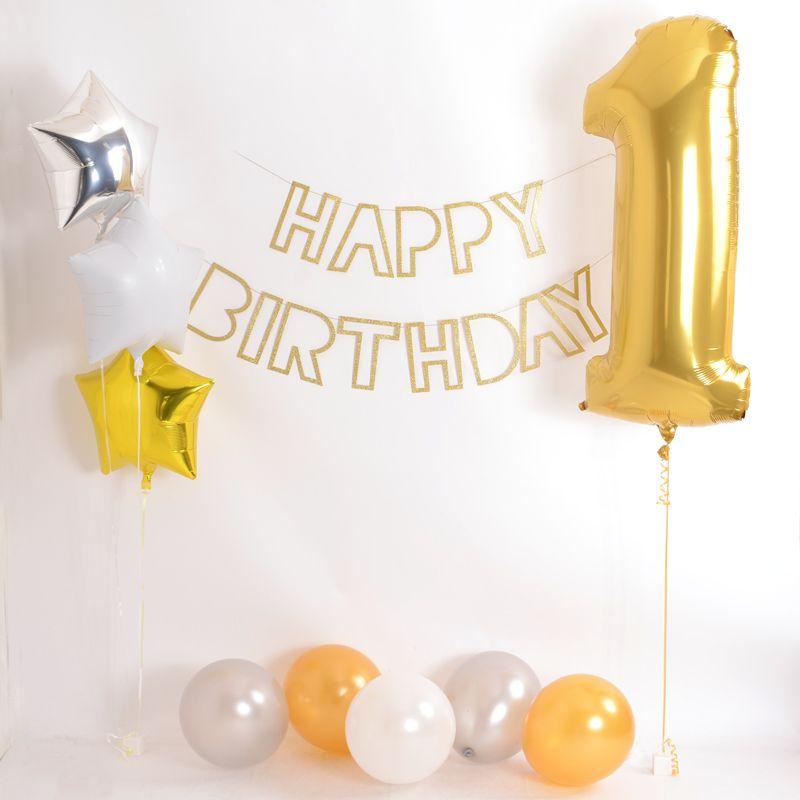パーティーグッズ Meri Meri メリメリのケーキスタンド キッズパーティー リトルレモネード パーティーグッズショップ 誕生日 風船 バルーンパーティー 一歳 誕生日 飾り付け