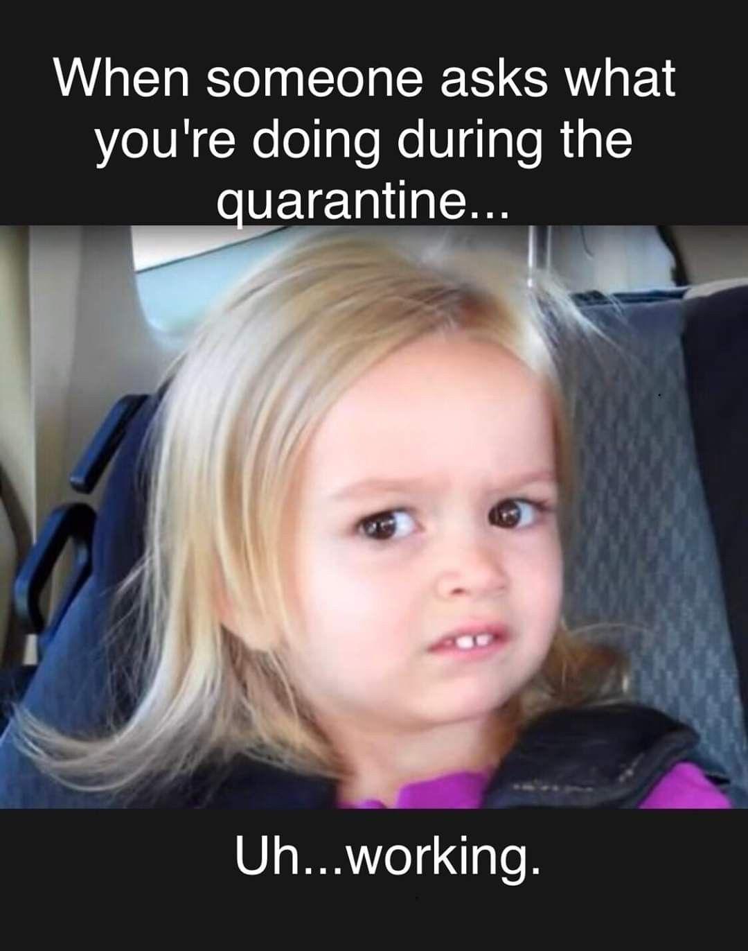 Pin On Coronavirus 2020 Memes