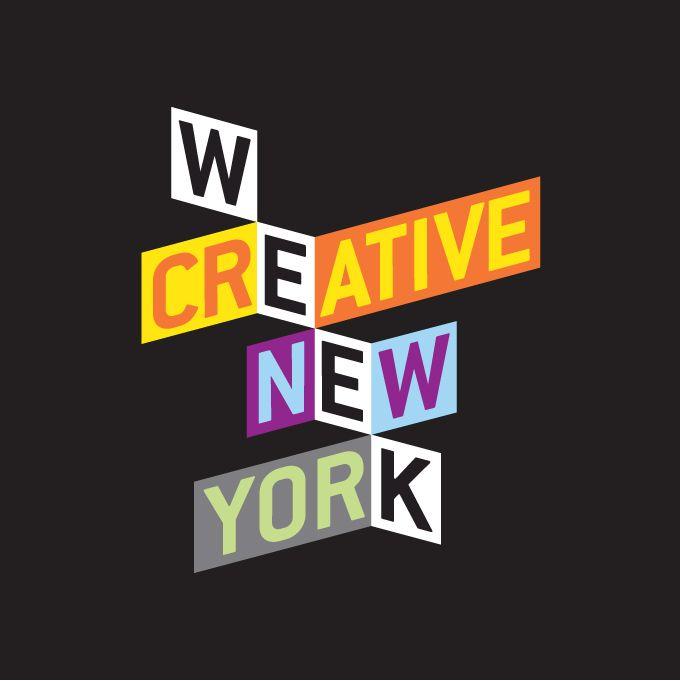 Luckhurst.CreativeWeek.Logo.Main