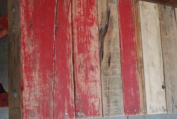 Recycelte Paletten Bank #recyceltepaletten Recycelte Paletten Bank - Recycelte Paletten Sitzbank  #Palettenbank #recyceltepaletten Recycelte Paletten Bank #recyceltepaletten Recycelte Paletten Bank - Recycelte Paletten Sitzbank  #Palettenbank #recyceltepaletten