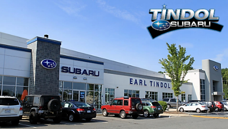 Tindol Subaru Dealership Serving Gastonia And Charlotte North Carolina Http Www Tindolsubaru Com Subaru Ferry Building San Francisco Car Buying