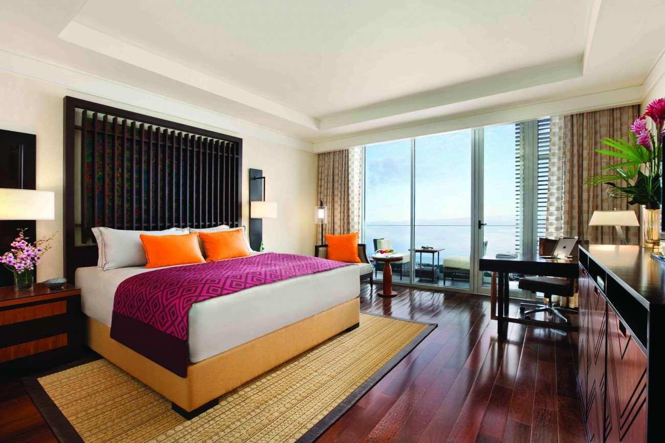The Kempinski Gold Coast Ghana Africa Accra Hotel Interiors Travel Around