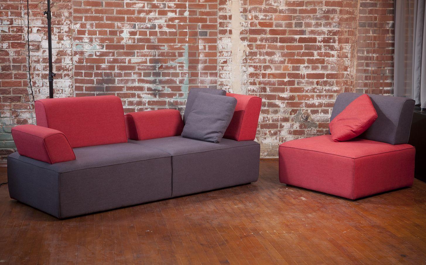 Epingle Par Jaymar Furniture Sur Sofas And Loveseat Sofa Armless