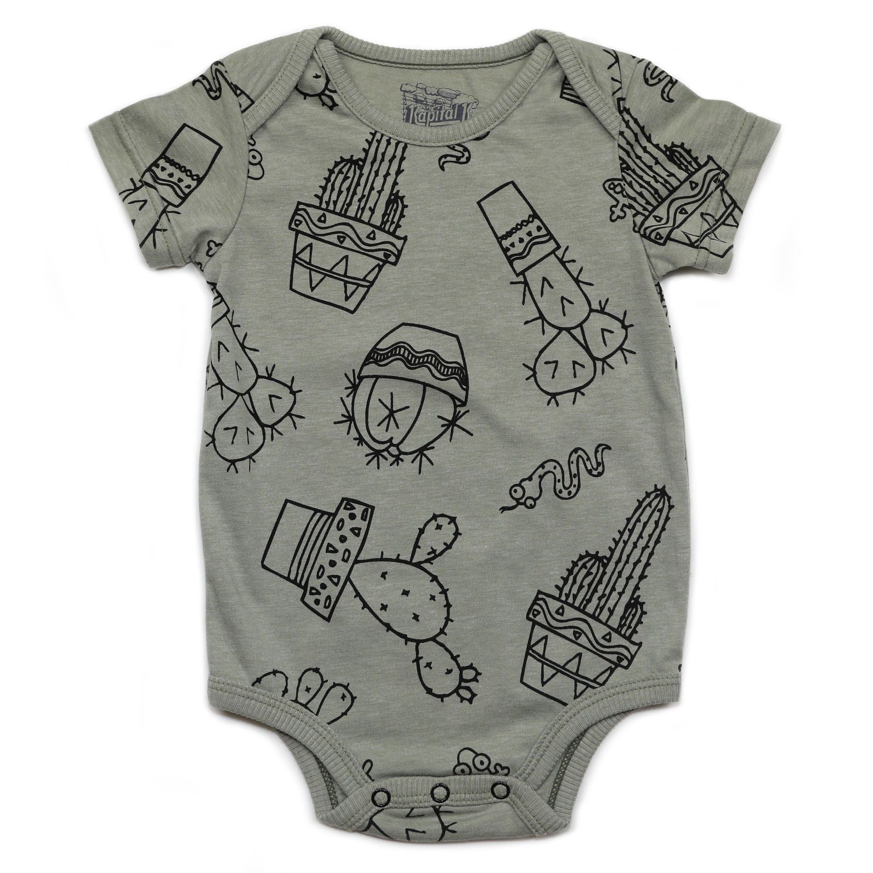 Qq1-asd-store David Allan Coe Boys//Girls Baby Cotton Long Sleeve Romper Warm Bodysuit