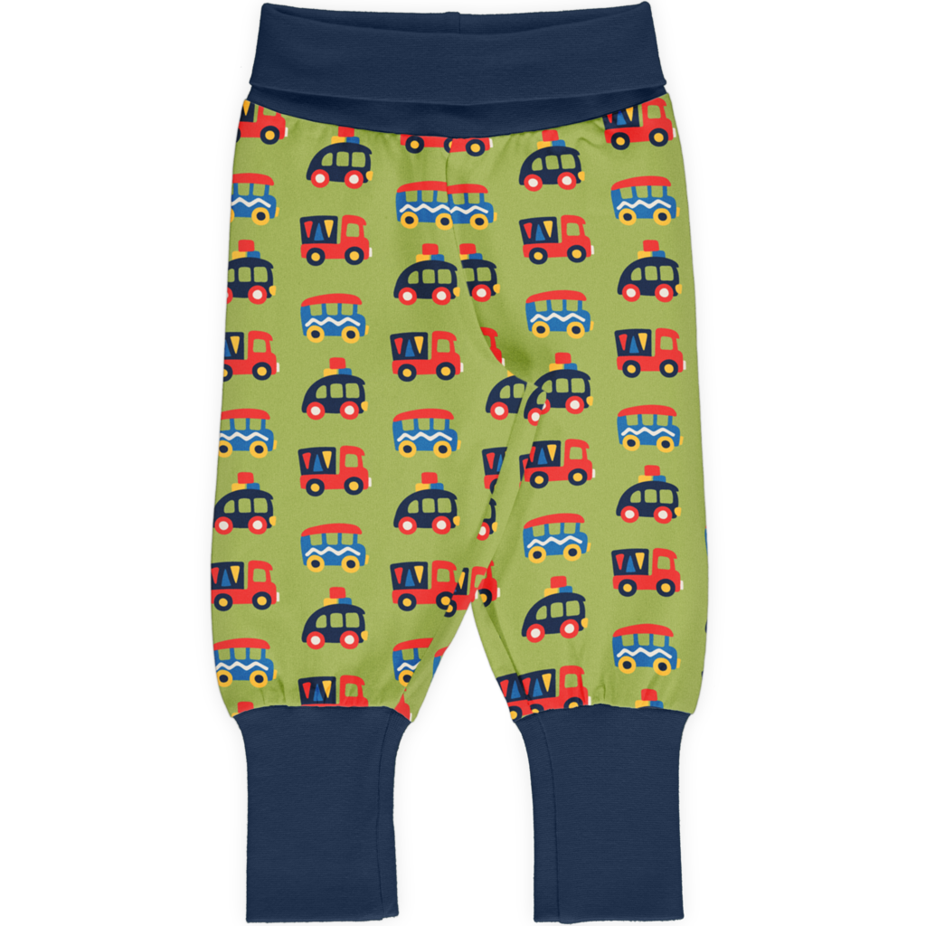 "Made in Germany 50//56-134//140 Lilakind/"" Baby Kinder Hose Babyhose Kinderhose Pumphose Sweat Dinosaurier Blau Gr"