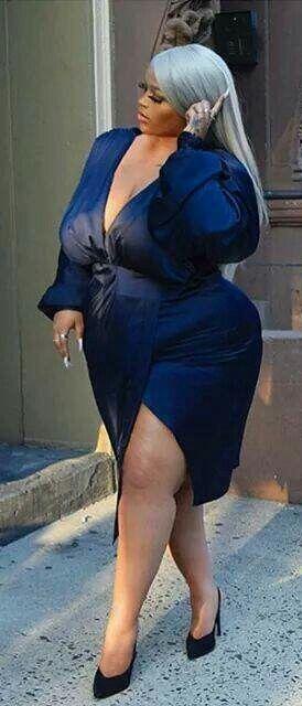Badfeet F0 9f 91 A3 Fluffy Plus Size Women With Nice Curves Curvy Girl Lingerie Big Girl Fashion Fashion