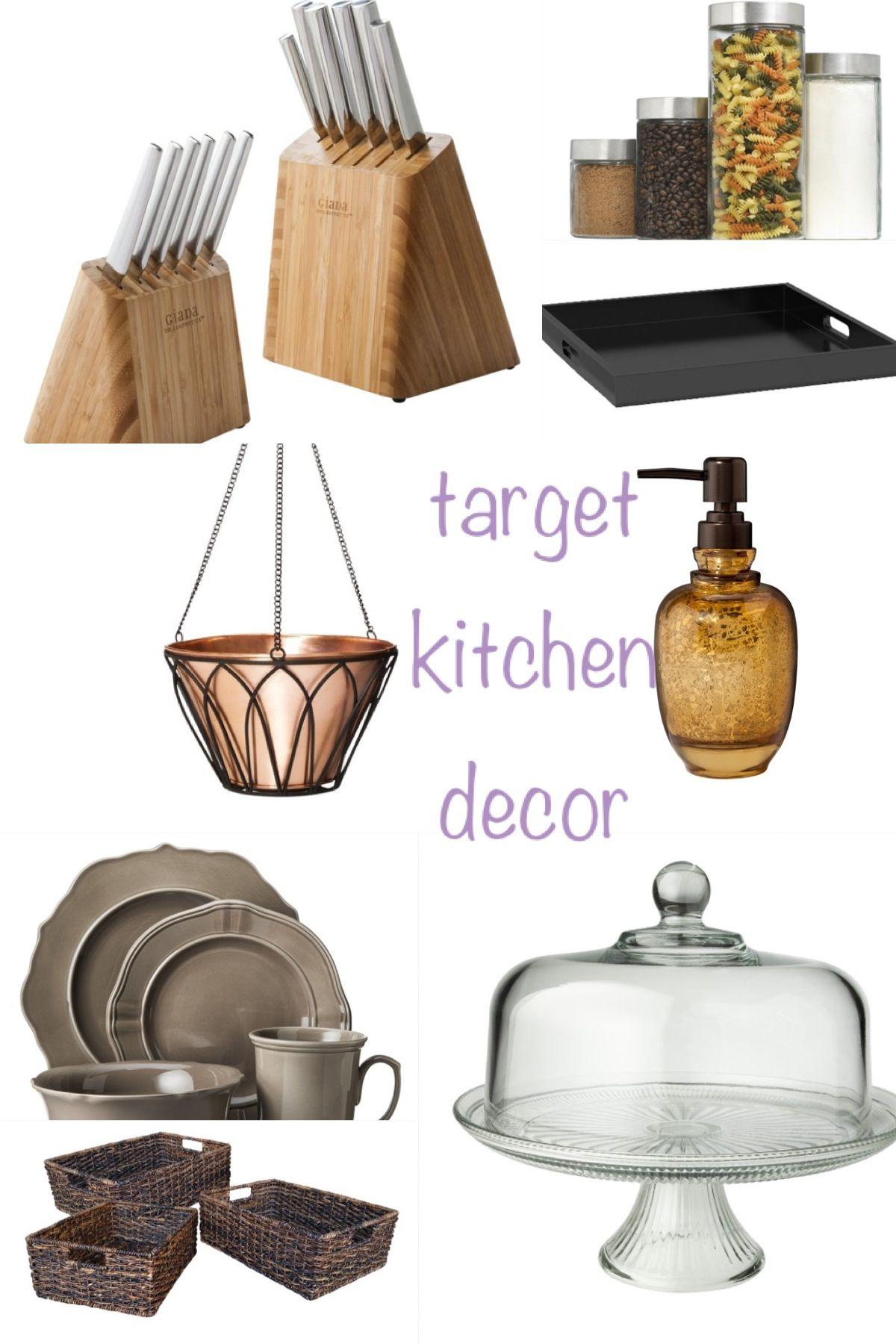 Target Kitchen Decor Kitchen Decor Target Kitchen Decor Target Kitchen