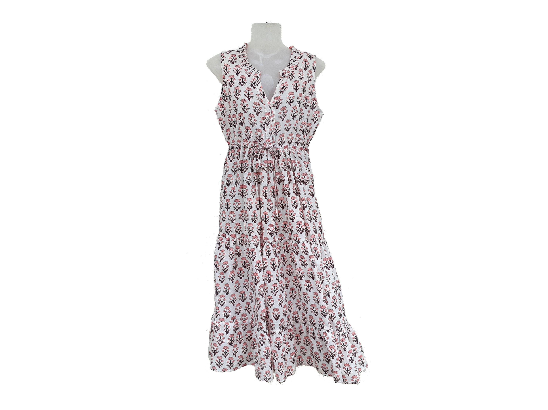 Pin On Kuchi Dress [ 2250 x 3000 Pixel ]