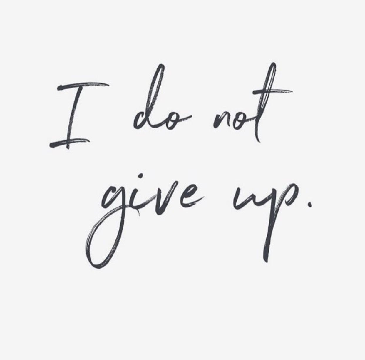 Inspirational Thoughts, Positive Thoughts, Positive Quotes, Positive  Affirmations, Fit Quotes, Motivational Quotes, Funny Quotes, Inspire Quotes,  Phone ...