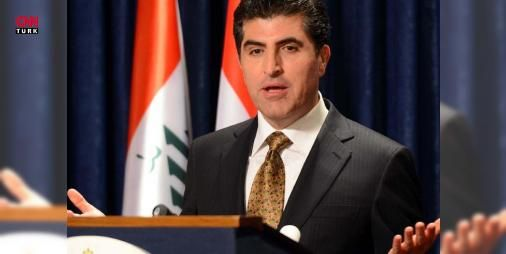 Neçirvan Barzani Türkiyeye geliyor: HDPli vekillerin durumu da görüşülecek : Irak Bölgesel Kürt yönetimi Başbakanı Neçirvan Barzaninin temaslarda bulunmak üzere yarın Türkiyeye geleceği bildirildi.  http://www.haberdex.com/magazin/Necirvan-Barzani-Turkiye-ye-geliyor-HDP-li-vekillerin-durumu-da-gorusulecek/93073?kaynak=feeds #Magazin   #Neçirvan #Türkiye #Barzani #bulunmak #temaslarda