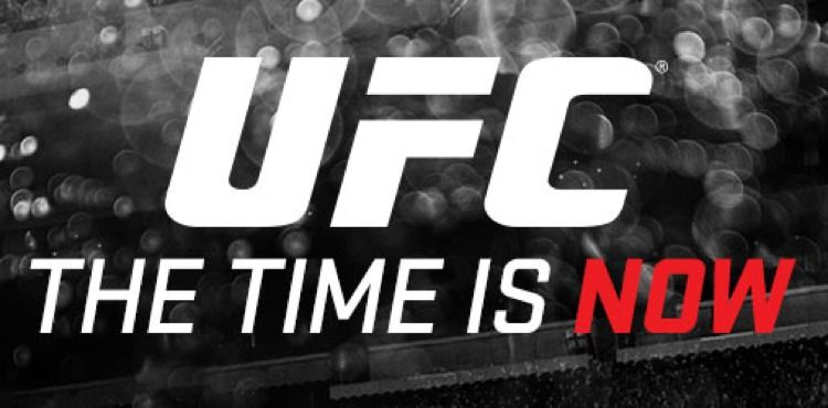 UFC 177 Recap: Joe Soto's Bright Future - http://movietvtechgeeks.com/ufc-177-recap-joe-sotos-bright-future/-What a disappointment UFC 177 could have been after Renan Barao bowed out just a day and a half before his rematch with TJ Dillashaw.