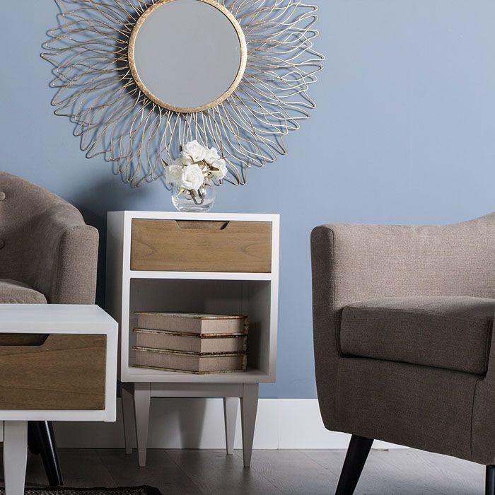muebles nrdicos baratos - Muebles Nordicos Baratos