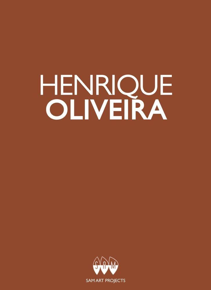 Henrique Olira - Baitogogo