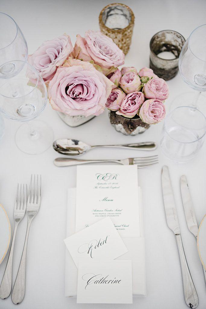 The 2017 Wedding Trend Report