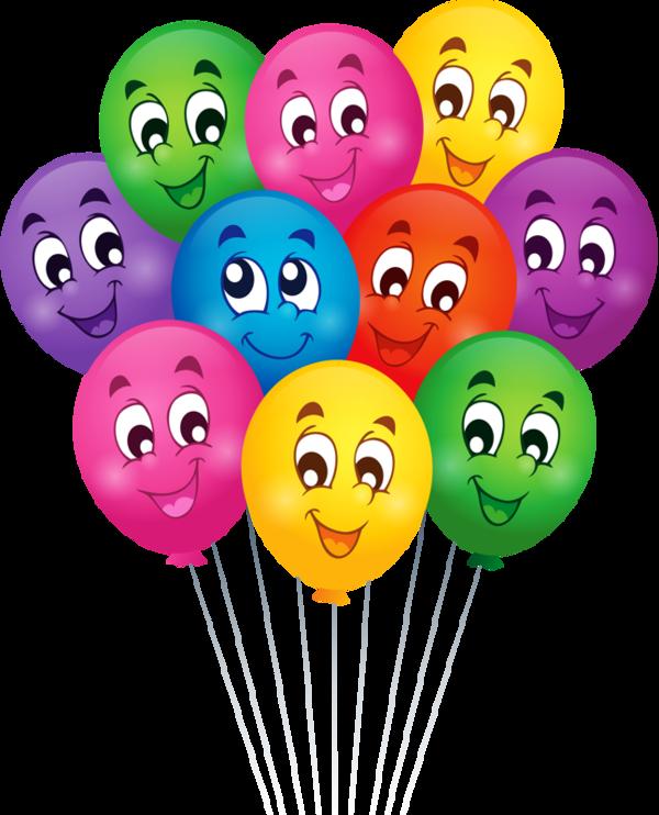 d516c590.png (600×742) Birthday clipart, Happy birthday